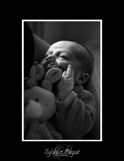 écrin confiance bébé (2)