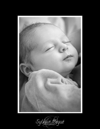 écrin confiance bébé (4)