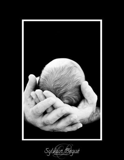 écrin confiance bébé (5)
