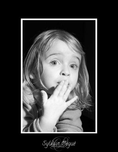 écrin confiance enfant (4)