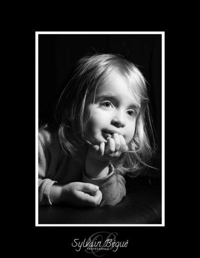 écrin confiance enfant (5)